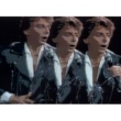 Barry Manilow In Search Of Love