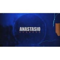 Anastasio Correre (Lyrics Video)
