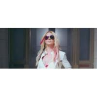 Britney Spears I Wanna Go Desi Hits! Remix produced by DJ Lloyd ft. Sonu Nigam