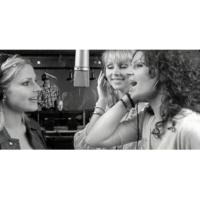 Schwesterherz Der Richtige (Video)