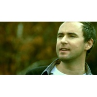 Damien Leith 22 Steps (Video)