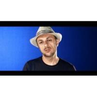 Neffa Passione (videoclip)