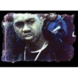 Nas Surviving the Times (Clean Video)