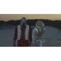 Fredrika Stahl Rocket Trip to Mars (Clip officiel)