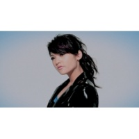 Rainie Yang Wo De Ai Diao Dian Di (OT: Don't Lose Any Sleep over You)