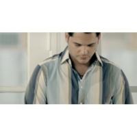 Rey Ruiz Creo En El Amor (Video - Ballad Version)