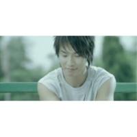 Jason Chan Yong Jiu Bao Cun (Video)