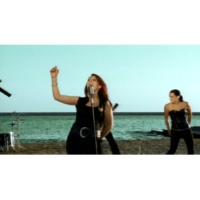 All Ends What Do You Want (Videoclip)