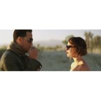 Romeo Santos You (Official Videoclip)