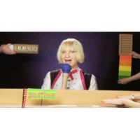 Sia You've Changed (Video)