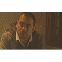Santiago Cruz Cuando Regreses (Video)