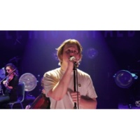 Lewis Capaldi Someone You Loved [Live from Shepherd's Bush Empire, London]