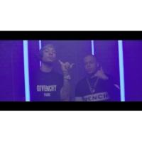 Luciano/Fredo Money (feat.Fredo)