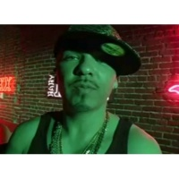 """Baby Bash Behind The Scenes On The Set Of """"Cyclone"""" Part 3"""