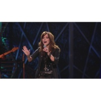 Martina McBride For These Times