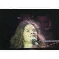 Carole King (You Make Me Feel Like A) Natural Woman (Live from Oakland - 1972)