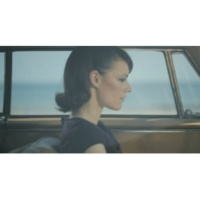 Mohini Geisweiller Milk Teeth (Official Video)