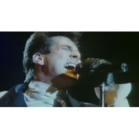 Spandau Ballet Highly Strung (Live from the NEC, Birmingham)