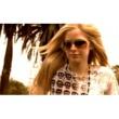 Avril Lavigne/Lil Mama Girlfriend (Dr. Luke mix featuring Lil Mama (MTV Edit))