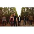Tedeschi Trucks Band Bound for Glory