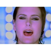 Alison Moyet Falling (Video)