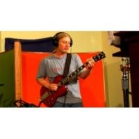 The Derek Trucks Band Get What You Deserve (Live In Studio Music Video)