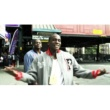 Clipse Popular Demand (Popeyes) (featuring Cam'ron - Clean Version)