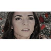 Gala Evora Tengo Un Amor (Videoclip)