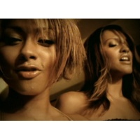 S.O.A.P. S.O.A.P. Is In The Air (Album Version)