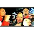 Bomfunk MC's Back To Back (MTV Cut) (Video)