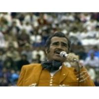Vicente Fernández Hermoso Cariño ((En Vivo))