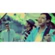 Bondan Prakoso/Fade2Black Ya Sudahlah (Video Clip)