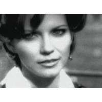 Martina McBride Wild Angels (Stereo)