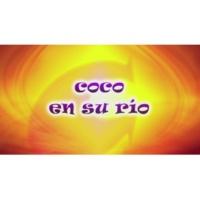 CantaJuego Coco En Su Río (Version Mexico)