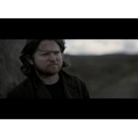 Augie March The Cold Acre (Video - Album Version)