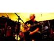 The Derek Trucks Band Down Don't Bother Me