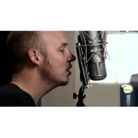 The Fray Never Say Never (Acoustic Video Version)