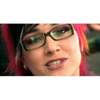 Elli Not My Type (Videoclip)