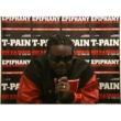 T-Pain/Yung Joc An Interview With T-Pain (feat.Yung Joc)