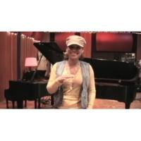 "Alicia Keys Alicia Keys ""The Show"" Episode 3 - Drums"