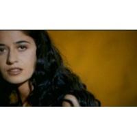 Leda Battisti L'Acqua Al Deserto (videoclip)