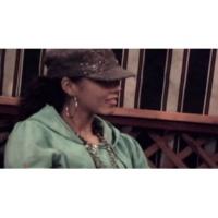 "Alicia Keys Alicia Keys ""The Show"" Episode 4 - Tent Talk 2"