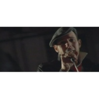 Cardiac Move Running In Your Mind (Videoclip)
