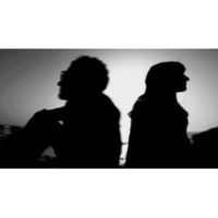 Sr. Nadie Me Duele La Cabeza ((A Duo Con Eva Amaral))
