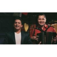 Jorge Celedon/Jimmy Zambrano Tu Amor Fue Malo (Video)