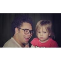 Marc Sway Din Engel (Videoclip)