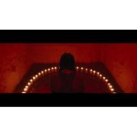 オフセット Red Room