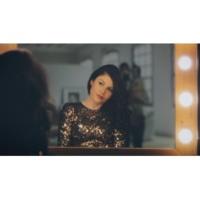 Giusy Ferreri Le cose che canto (Official Video)