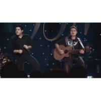Bruno & Marrone Ficar Por Ficar (Video)