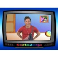 CantaJuego Pulgarcito